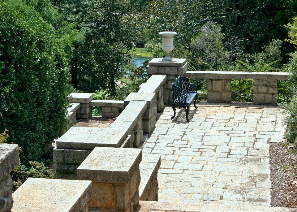 Die Vorteile des Hinzufügens einer Terrasse zu Ihrem Zuhause